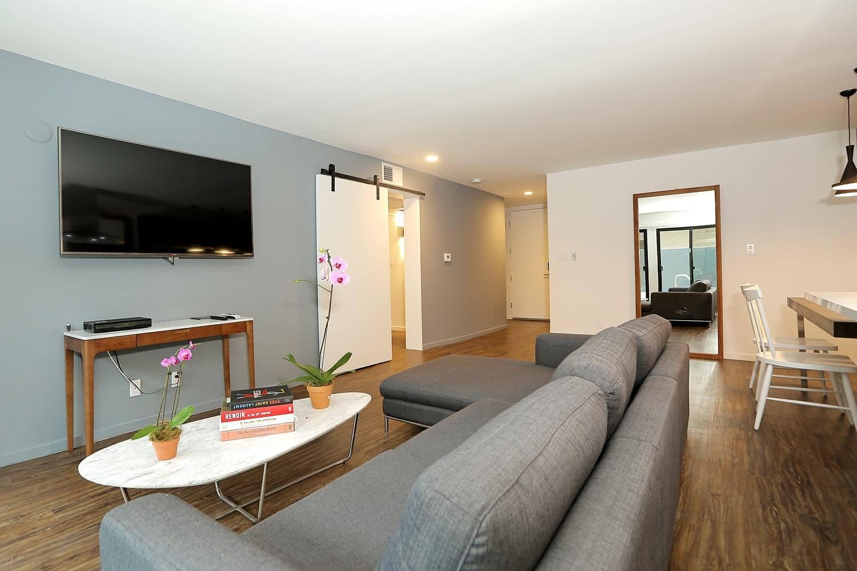 VillaRebecca-Apartment-West-Hollywood