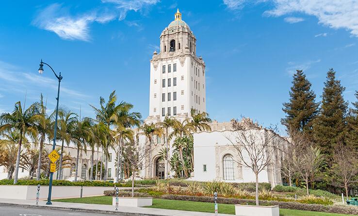 VillaRebecca-Beverly-Hills-City-Hall