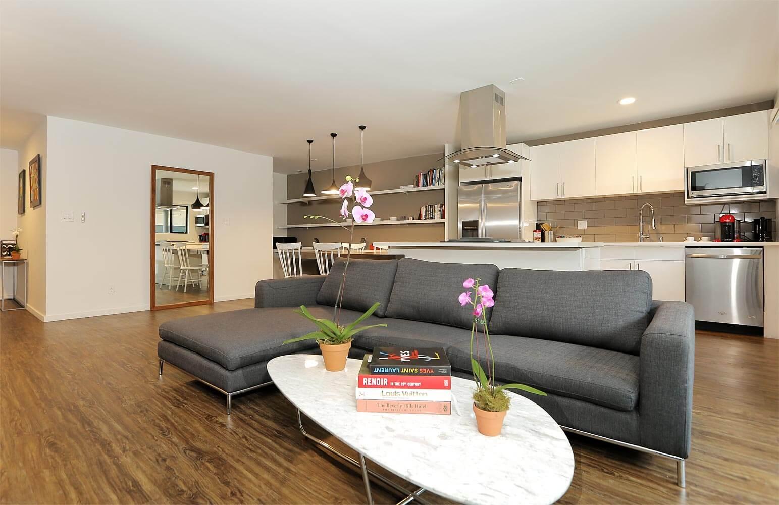 VillaRebecca-One-Bedroom-Living-Room