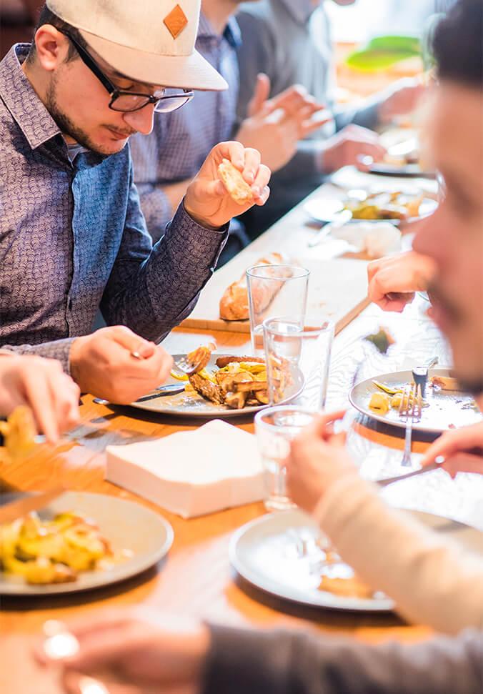 VillaRebecca-Restaurant-Hot-Spots